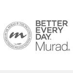 购买Murad慕拉美妆产品