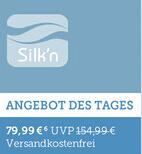 Silk'n 美容美甲神器组