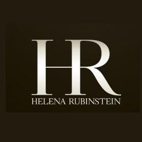 不老传说-Helena Rubinstein赫莲娜护肤美妆