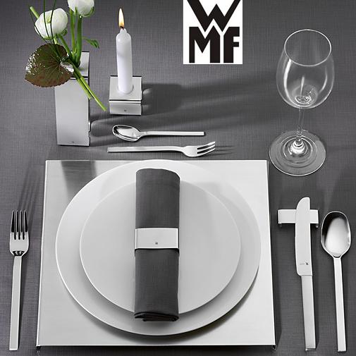 高品位生活 WMF经典厨具闪购