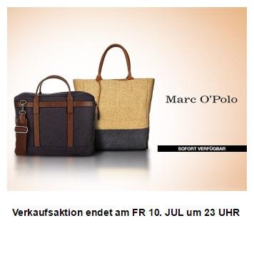 Marc O'Polo 男女包袋