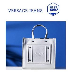 Versace Jeans各式美包