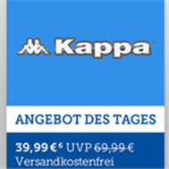Kappa中性运动鞋/跑步鞋四款