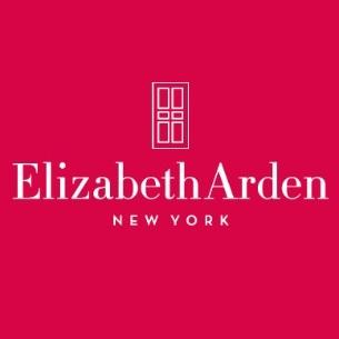 红门传奇-Elizabeth Arden伊丽莎白雅顿