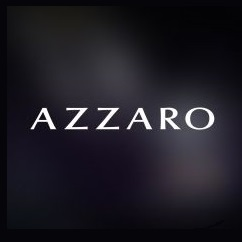 法国高端品牌Azzaro阿莎露全牛皮男士钱夹