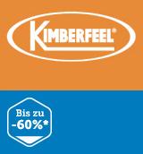 德国户外运动品牌 Kimberfeel 男女及儿童鞋履