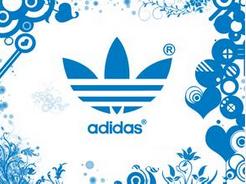 Adidas,nike,New Balance等运动时尚鞋履热卖