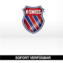 K-SWISS男女运动鞋闪购