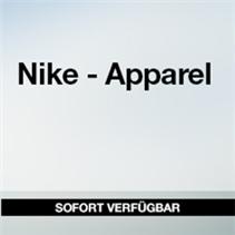 Nike男女运动鞋及服饰闪购