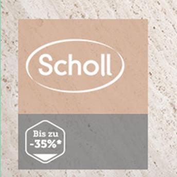 Scholl 女鞋