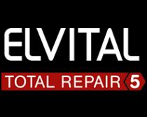 L'Oréal Paris Elvital Total Repair 欧莱雅洗发水/护发素