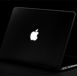 APPLE MacBook Air 13′ 笔电及iMac 21.5″一体机