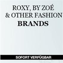 ROXY/BY ZOÉ 等品牌女裙