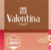 传承之美 VALENTINA ITALY 真皮女包