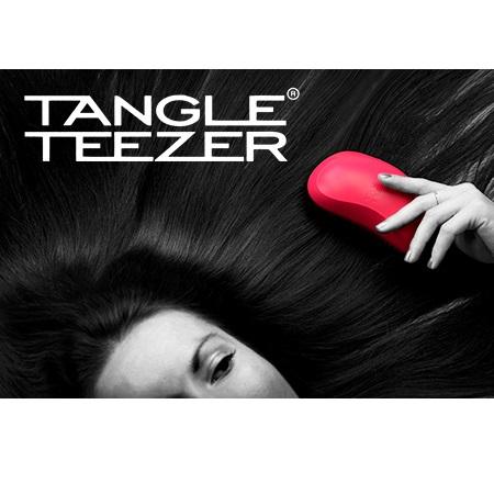 英国神梳 Tangle Teezer