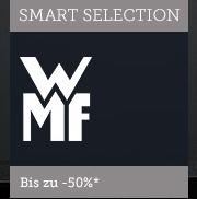 WMF Lineo 早餐套件