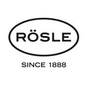 德国百年经典厨具品牌 Rösle