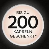 高端享受KRUPS XN730T Nespresso全自动胶囊咖啡机+奶泡机