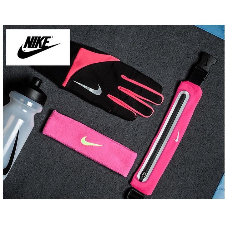 Nike运动装备