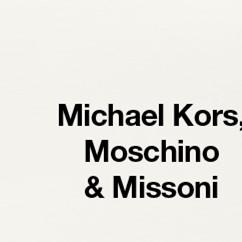 Michael Kors、Armani、Boss等大牌太阳镜闪购