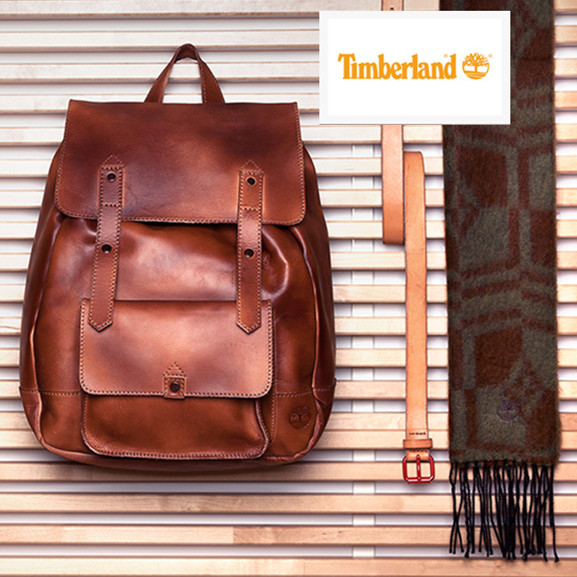 Timberland男女包包及配件特卖