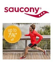 跑鞋中的劳斯莱斯-Saucony