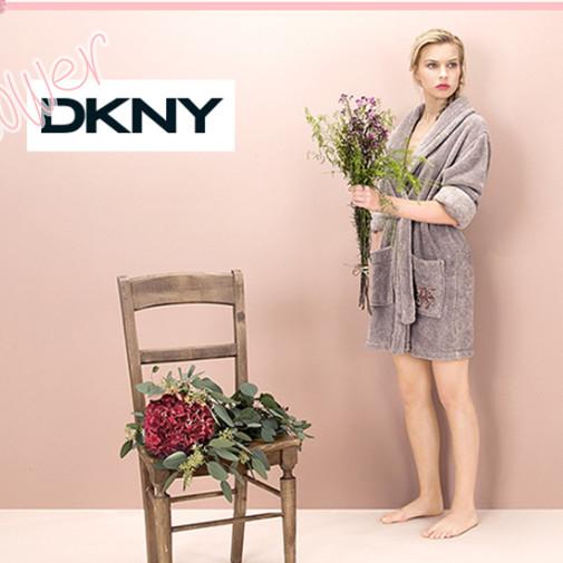 DKNY高品质女式睡衣/家居服闪购
