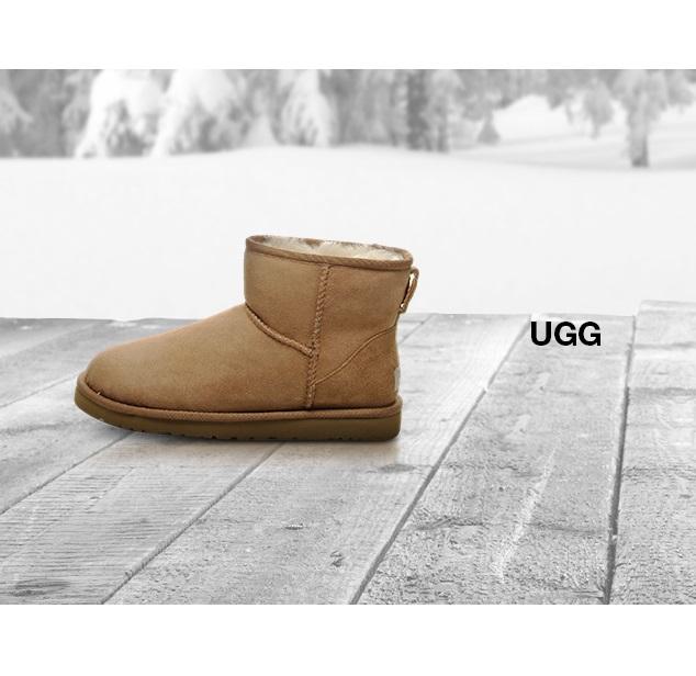 Ugg 6 for Amazon buyvip ugg
