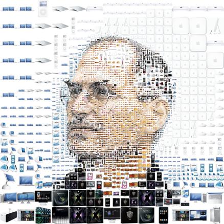 Saturn苹果产品特惠活动