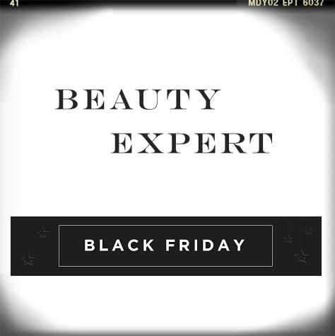美丽专享 beauty expert美妆网站