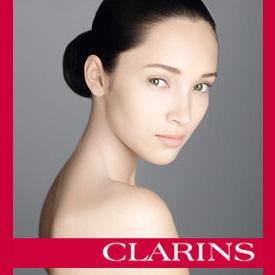 功能性美肌专家-Clarins娇韵诗植物护肤