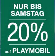 德国Playmobil百乐宝玩具