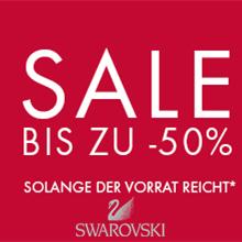 Swarovski官网冬季Sales开始