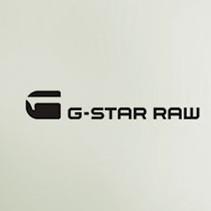 牛仔至尊 G-Star Raw 男装