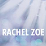 美国个性女鞋 Rachel Zoe