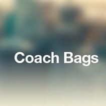 首次特卖的Coach女包