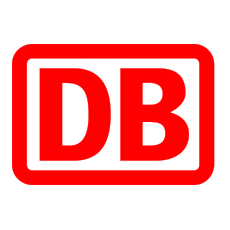 DB德国铁路圣诞特惠活动IC/ICE礼物车票