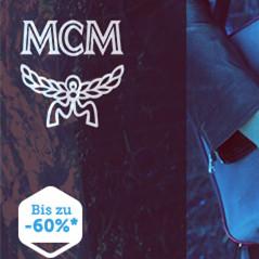 MCM 包包及配饰