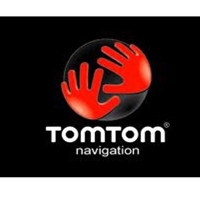 TomTom Start 20 M Europe Traffic 导航仪