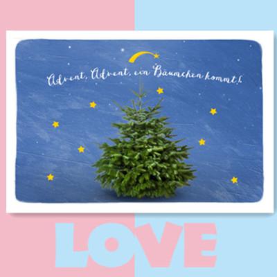 德国知名美妆网站Ludwigbeck圣诞大礼