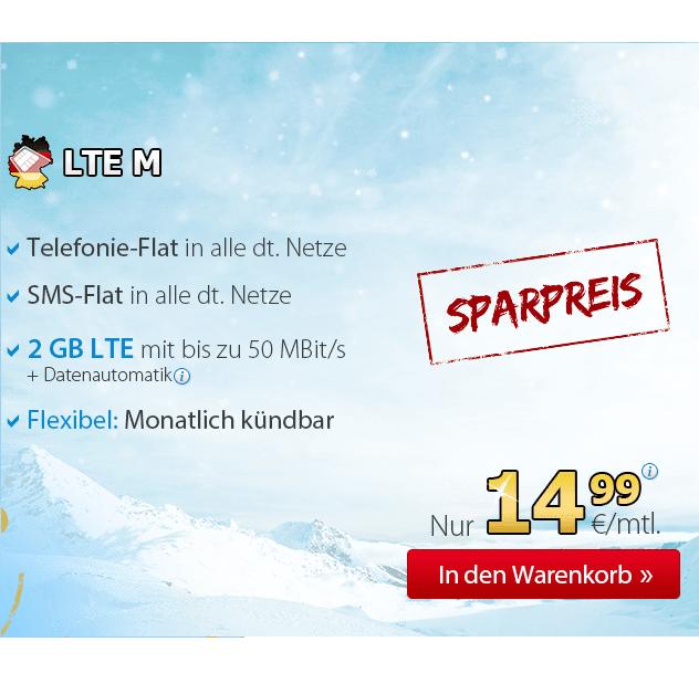 德国全网通话短信免费+LTE高速2G上网手机卡