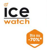 ICE Watch时尚腕表闪购
