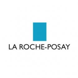 La Roche-Posay理肤泉