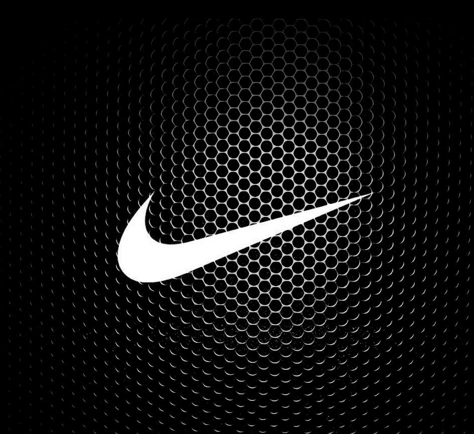 多款Nike女式运动服超低特价