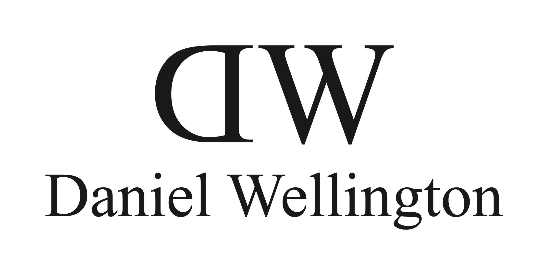 Daniel Wellington腕表
