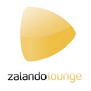 Zalando Lounge 中文图文注册购买教程
