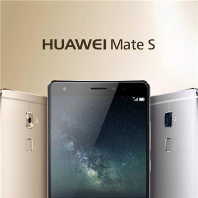 Huawei华为 Mate S 32GB全新手机