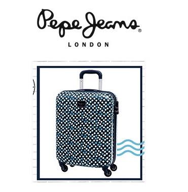 Pepe Jeans包袋及配饰