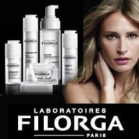 法国顶级抗衰老品牌Filorga菲洛嘉