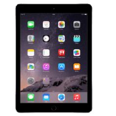 苹果 iPad Air 2 64GB 星空灰款